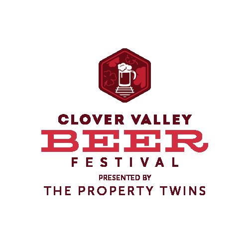 CVBF_LogoFull_4col_PropertyTwins-01-copy
