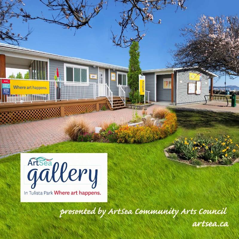 ArtSea-Gallery-in-Tulista-Park-ArtSea