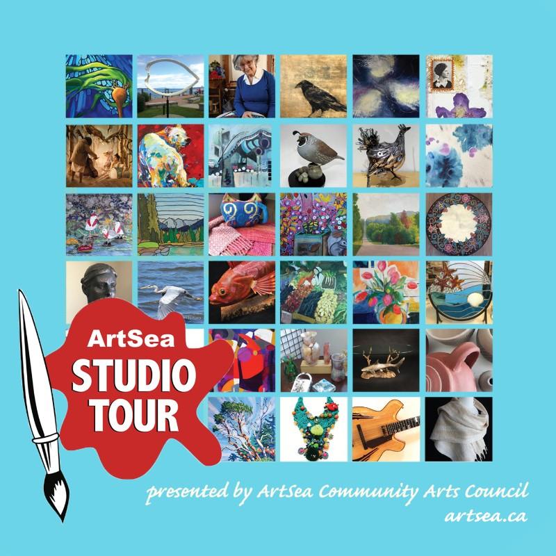 Artsea-Studio-Tour-ArtSea