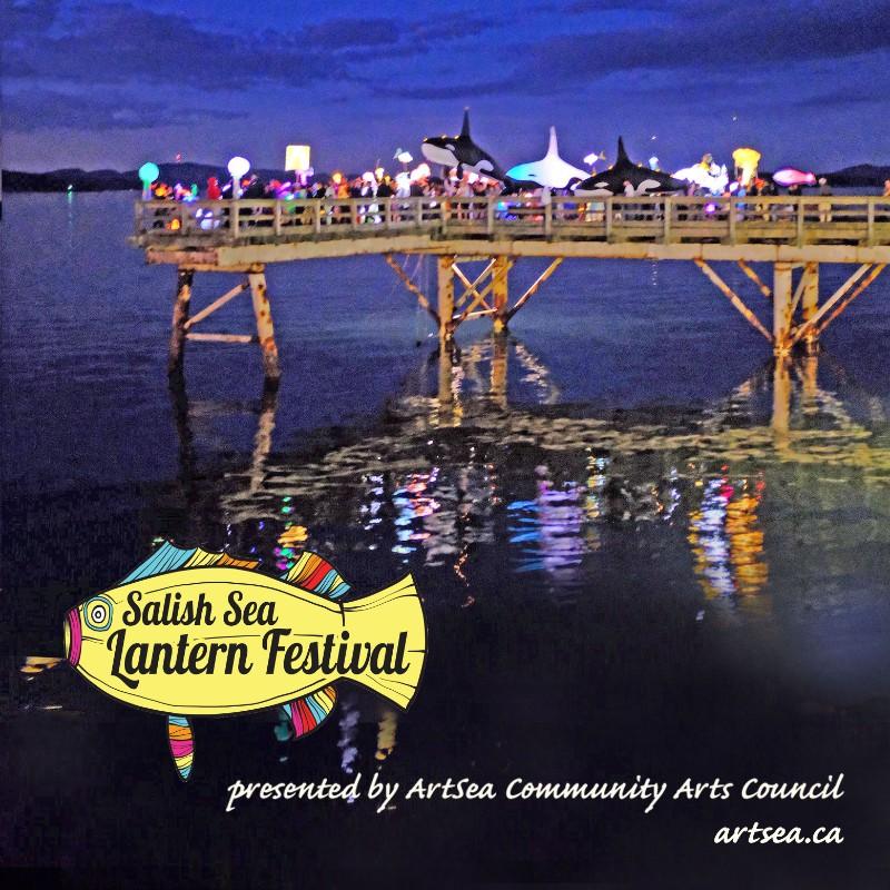 Salish-Sea-Lantern-Festival-ArtSea
