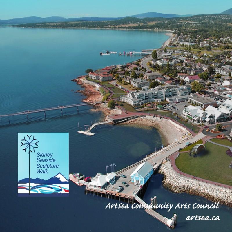 Sidney-Seaside-Sculpture-Walk-ArtSea