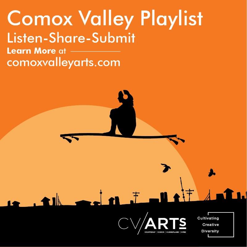 CVARTS_playlist_1400