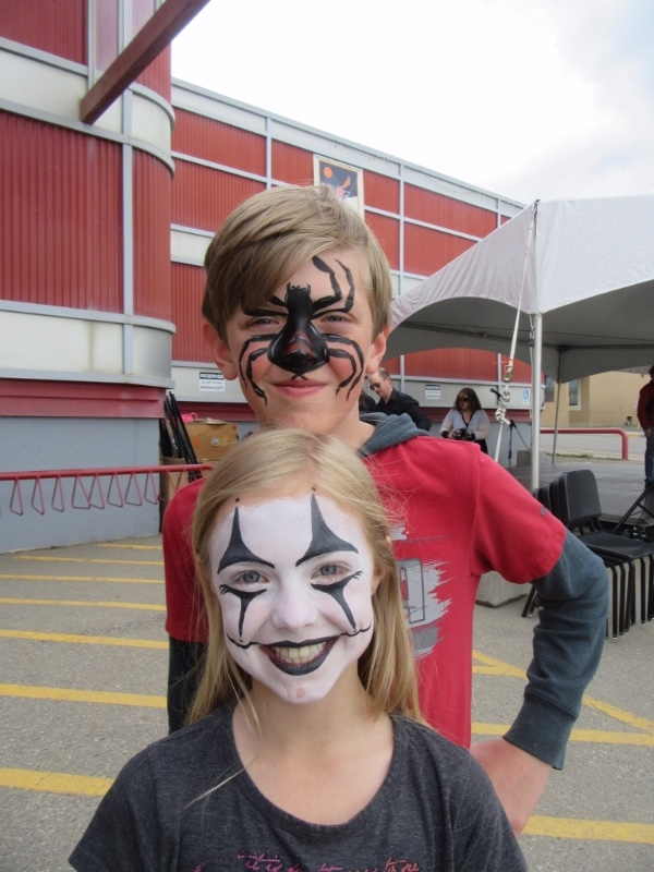BN-Face-2-painted-faces-1