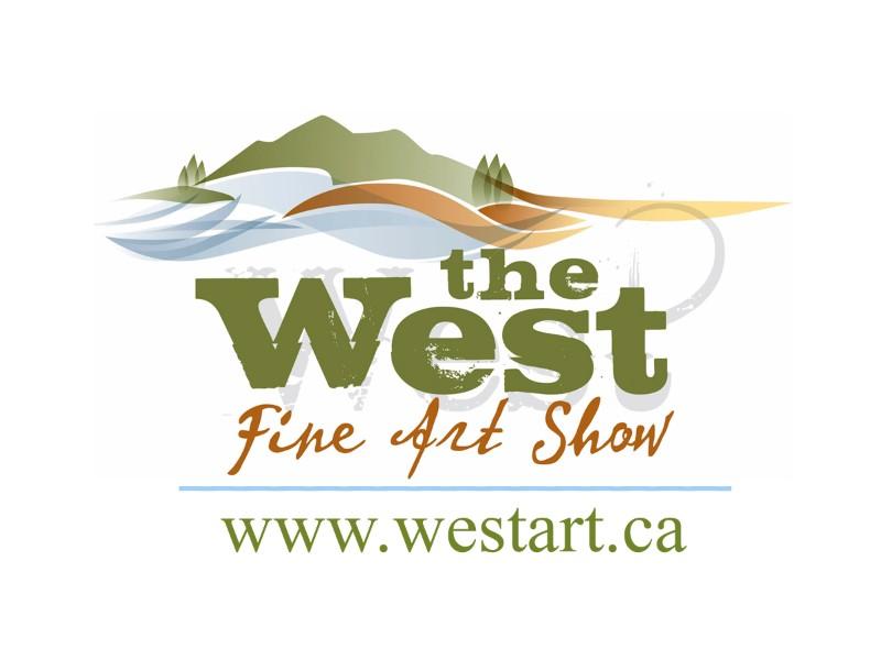 Logo-with-url