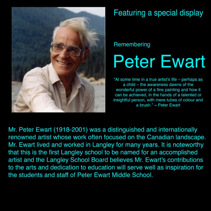 Peter-Ewart-cameo