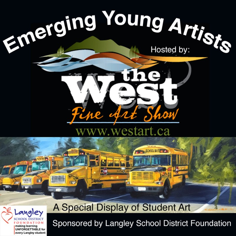 Emerging-Young-Artists-logo