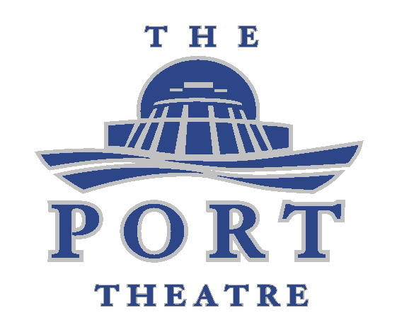 PORT-logo-color-EPS