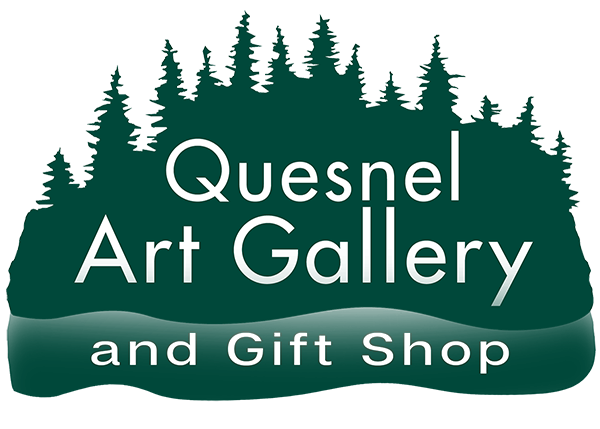 new-quesnel-art-gallery-gift-shop-logo-small