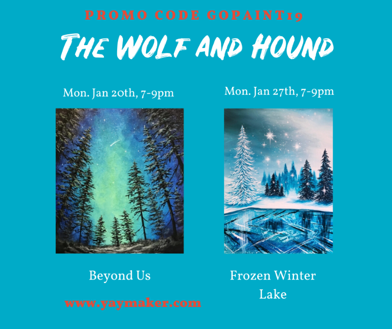 January-events-at-Wolf-and-Hound