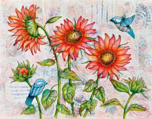 Embracing-The-Beauty-Of-Autumn-In-The-Garden-LauraLeeder-300dpi