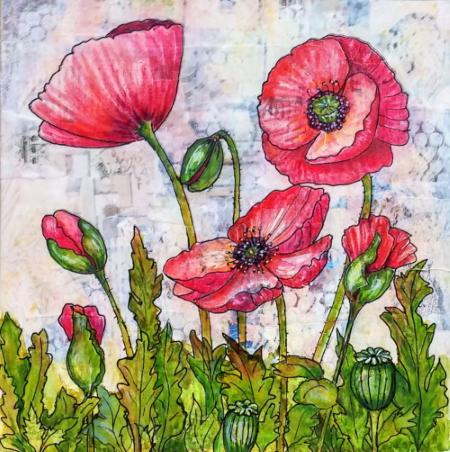 Oriental-Poppies-LauraLeeder-300dpi