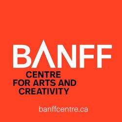 banffcentre.ca-2