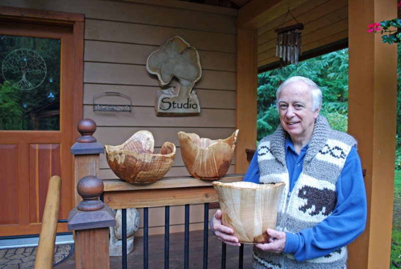 3.-Ken-Broadland-Heartwood-Studio