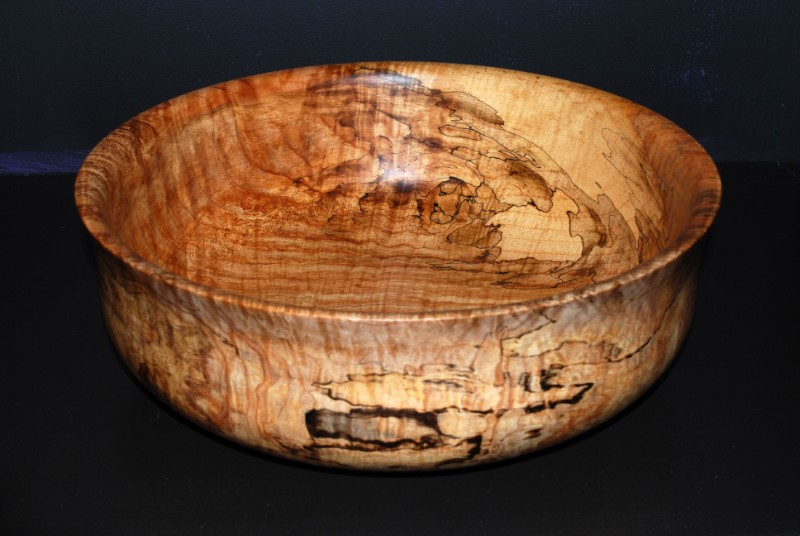 7.-Ken-Broadland-Heartwood-Studio