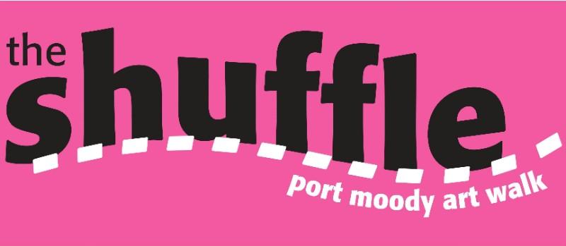 Shuffle-Logo