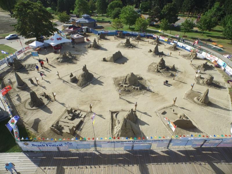 PV-Beach-Fest-Arieal-Site