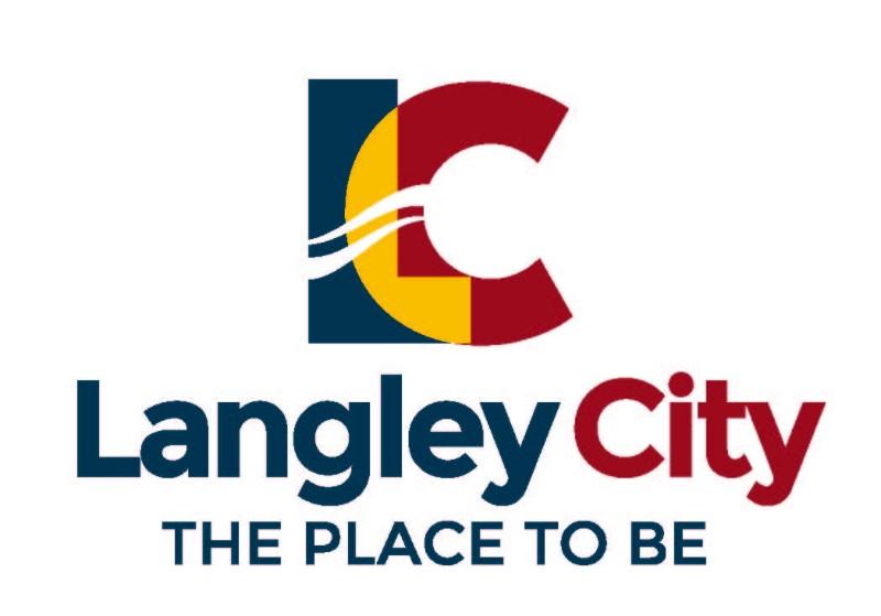 CofL-Logo_tagline_Stacked_CMYK