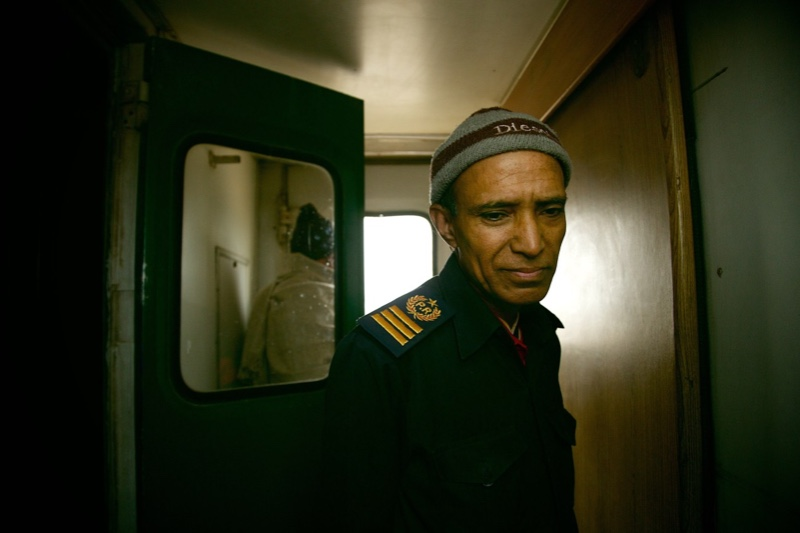 Aijaz_Railway-4_2014