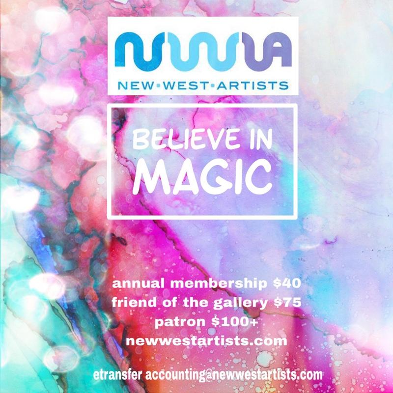 nwa-believe-2019-pink