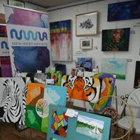nwa-gallery-image-4