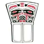 school-district-no-92-nisga-a-squarelogo-1441873005843