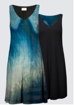 Ceramic-Vase-Kate-Reversible-Dress