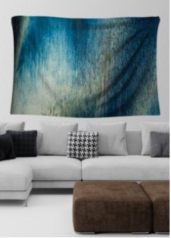 Ceramic-Vase-Lydia-Large-Wall-Tapestry