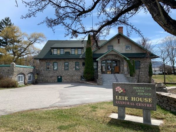 Leir-House-spring-2020bc