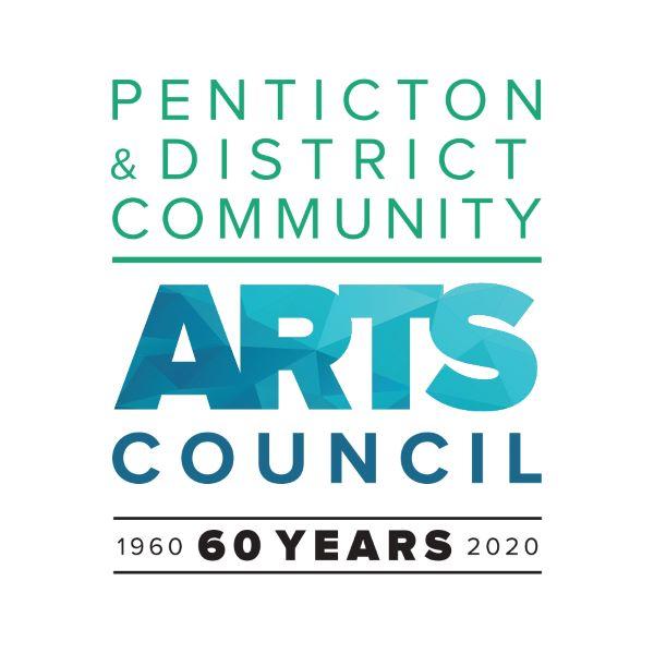 PDCAC-60-year-logo-stackedbc