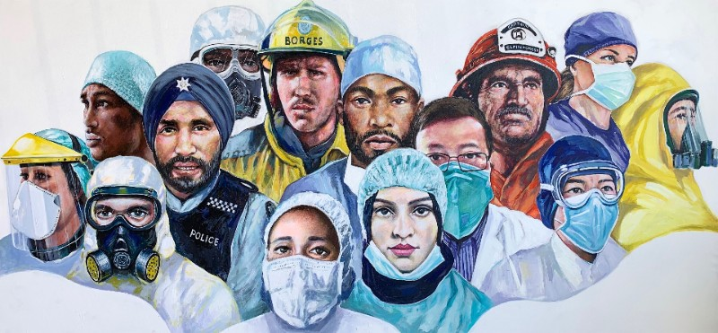 Our-Frontline-Workers-84x40-2
