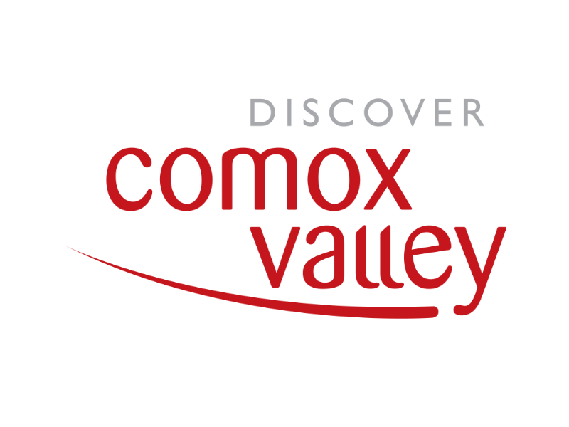 2016-DiscoverCVlogo