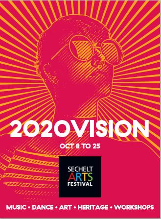 2020-logo-2