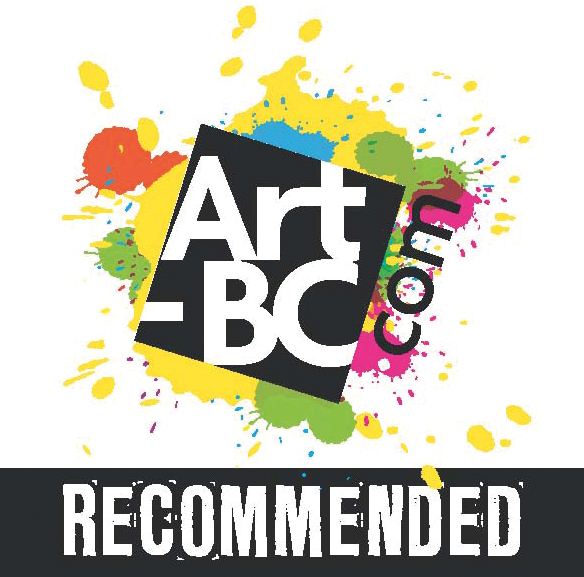 Art-BC-Reccomended-Brand_preview