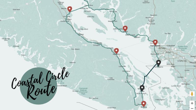 Coastal-Circle-Route-Map