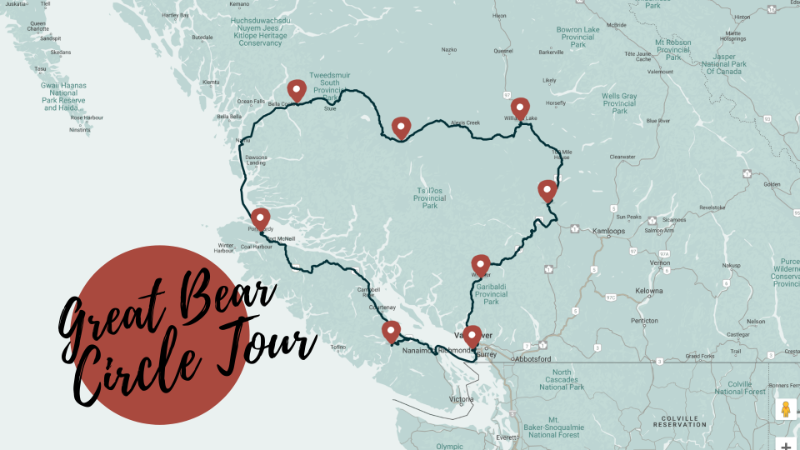 Great-Bear-Circle-Route-Map