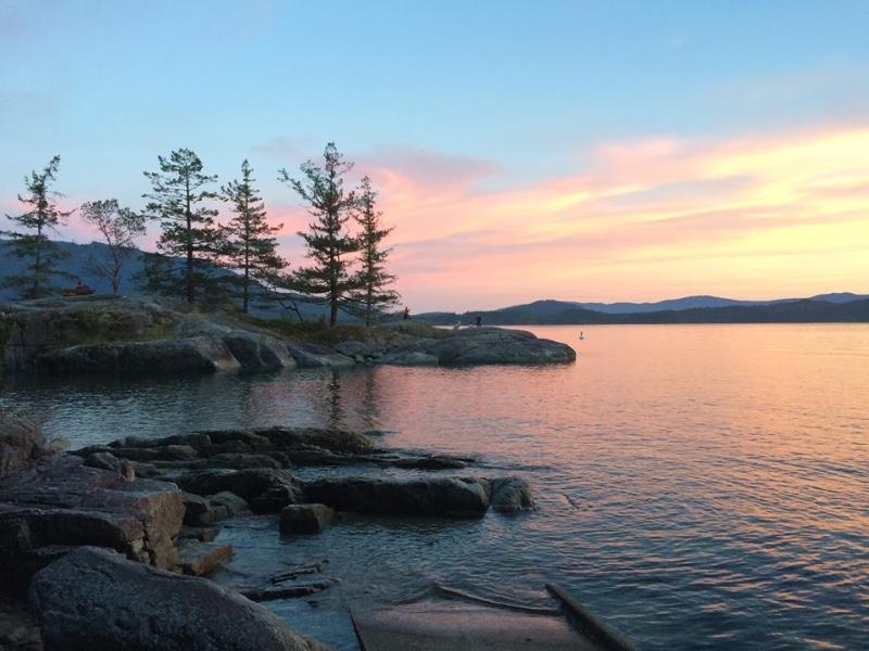 6385_Saltery-Bay-Provincial-Park
