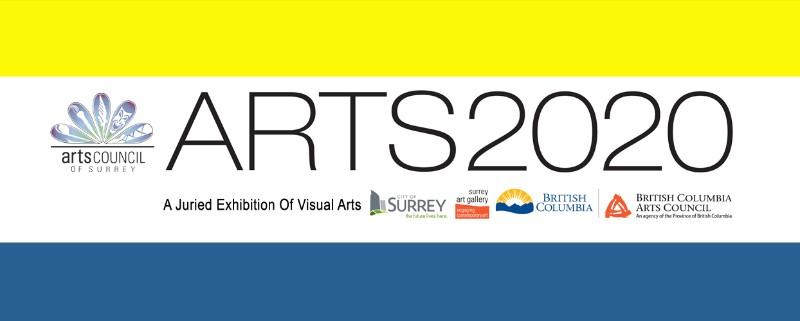 ARTS-2020-logo