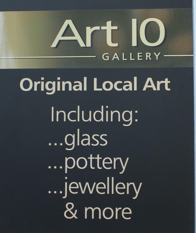 Art-10-logo-green-2