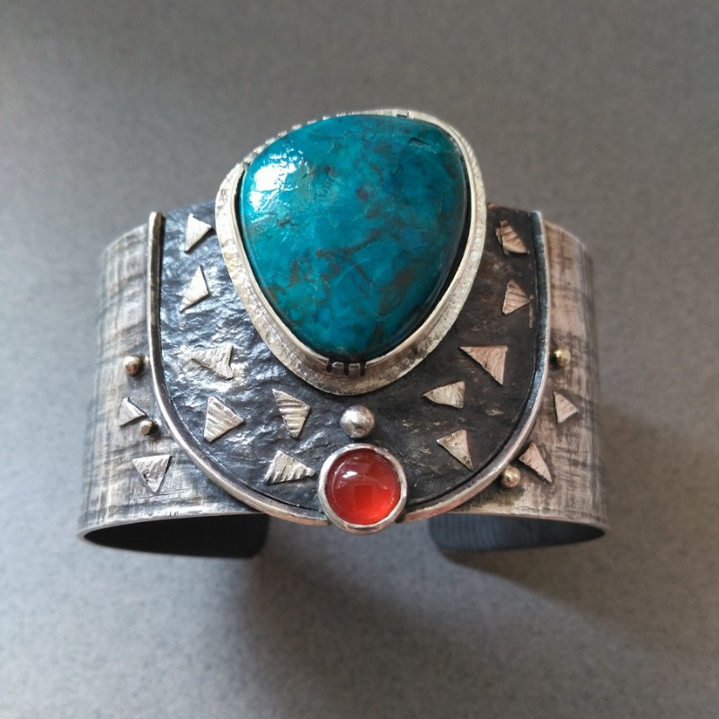 Chrysocolls-Carnelian-sized-for-Artwalk