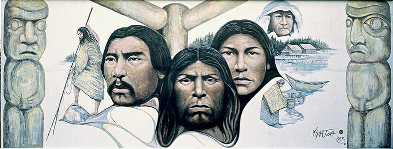 12-Native-Heritage