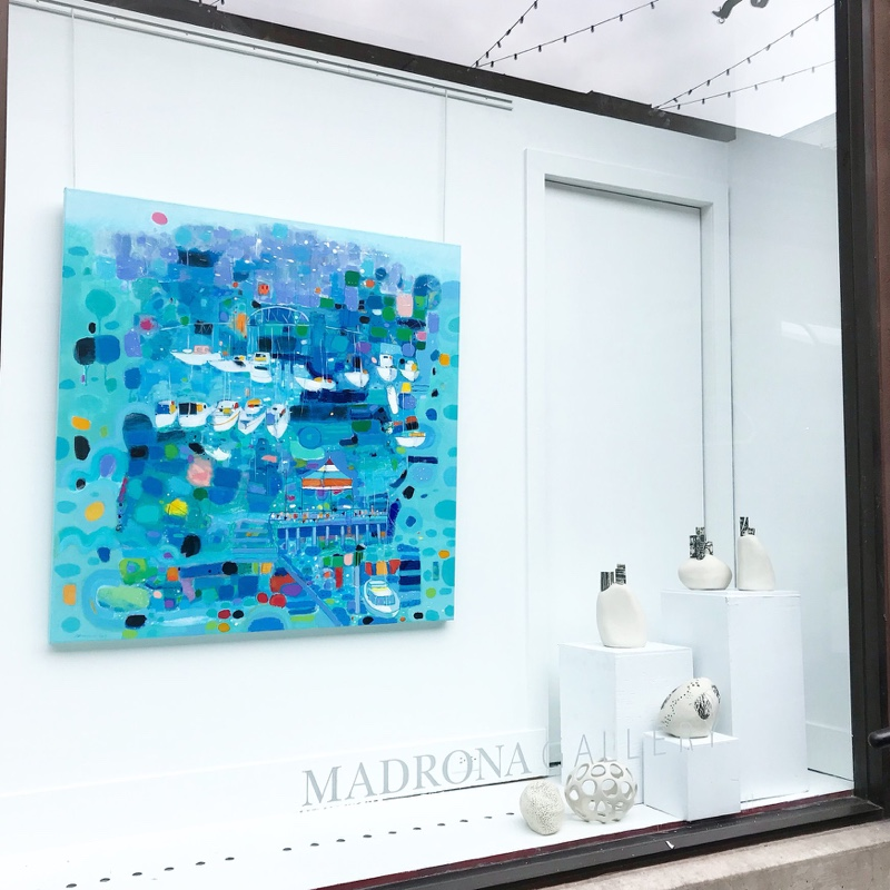 Madrona-Gallery-1