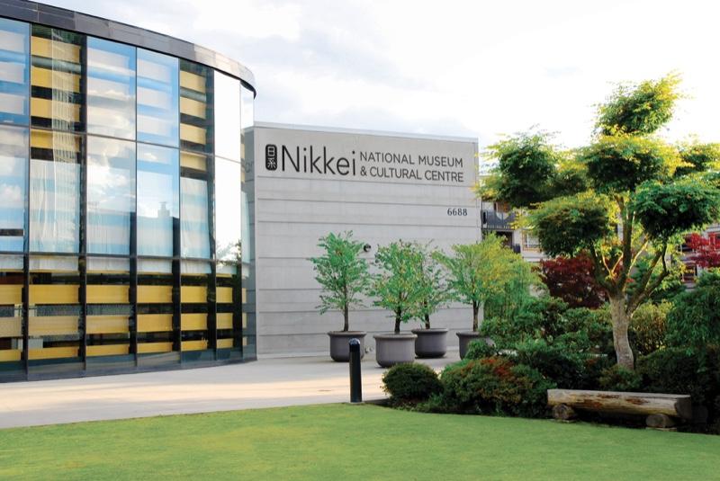 Nikkei_PRIMARY-IMAGE