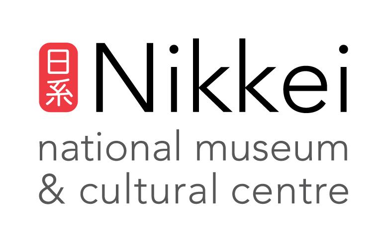 Nikkei_nmcc_rgb_large