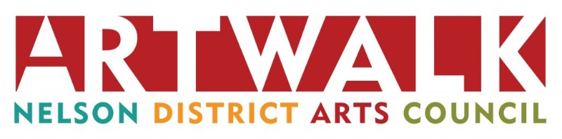 Artwalk_LogoV2_FINAL-1024x253-1
