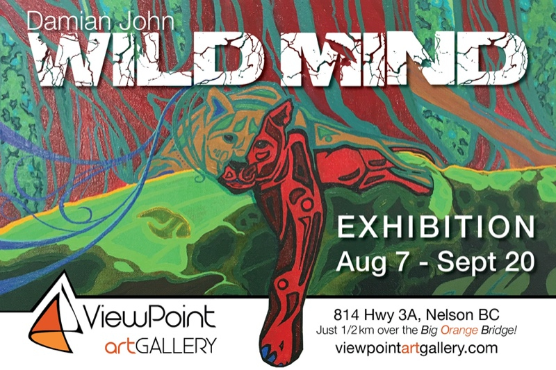 WILD-MIND-Exhibition-POST-1