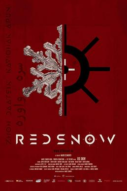 Red_Snow_2019_poster