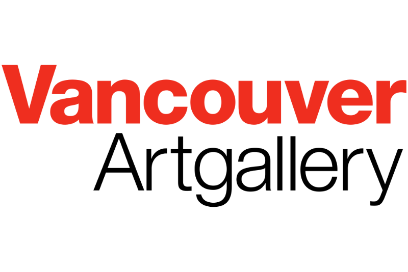 Vancouver_Art_Gallery_Logo