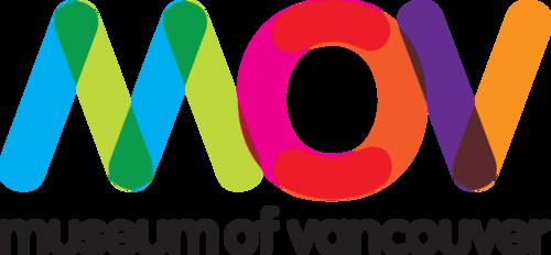 mov_color-stack