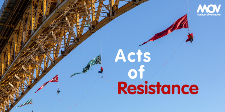 ActsofResistanceComingSoon-SlideShow-1
