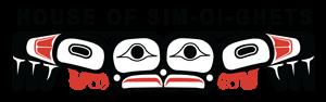 House-of-sim-oi-ghets-Copy